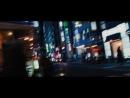 Сцена после титров из фильма Форсаж 6 (2013)