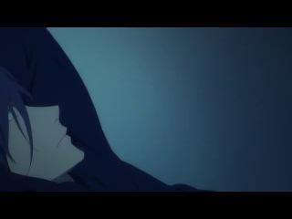 Free! - PV2 Мацуока Рин Kano