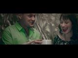 Александр Жвакин |  Лок Дог | LOC - DOG - Медленно Падал Снег (Ft. Андрей Ковалев)