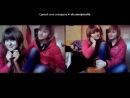 «Люблю вас :****» под музыку Сатина Настенька - подруги,вы самые лучшие,близкие и родные для меня люди,я вас очень люблю и никогда не забуду,мне трудно без вас,Люблю вас очень сильно помните это всегда.. Picrolla