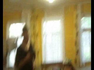 Dj Синий Tänzer Барцуха
