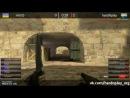 > SkyFaLL Stream / Friendly Match / hardNplay <