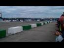 кубок Сибири 2013 1 класс финал 2 заезд