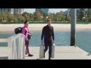 25 серия 1 сезон «Секрет острова Мако»  Русалки Мако  Mako Mermaids Cпин-офф Русалки Мако Cпин-офф сериала « H2O: Просто добавь воды »