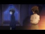 Outbreak Company / Мятежная компания - 4 серия   Absurd & Eladiel [AniLibria.Tv]