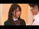 [SDMT-113] Rui Saotome - School Girls in Diaper