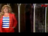 Dalida ♫ Quand on a que lamour ♫ 1979