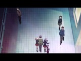Ore-tachi ni Tsubasa wa Nai / Мы - бескрылые - 10 серия [loster01 & Emeri]