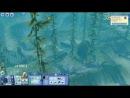 The Sims 3 Райские острова #16-Ремонт в новом доме