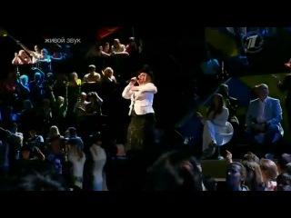Стас Шуринс и Ева Польна - Не расставаясь