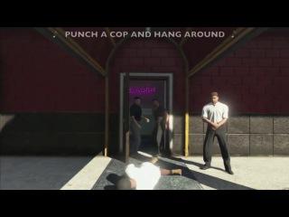 GTA 5 - Dumb Ways to Die