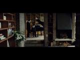 Полночное разрешение (2011) / La permission de minuit