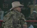 NWA-TNA Weekly PPV 105 (08/04/2004)