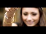 Mera Deewanapan - Amrinder Gill - Judaa 2