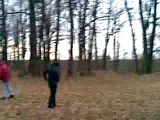 2010 год.АЧ(Орел)Кабаны(кб) vs White Boys(Симферополь),18x18,40 секунд,победа первых