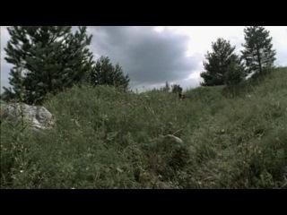 На безымянной высоте 2004 3 4 серия