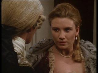1991 | Clarissa | Кларисса | 1x03