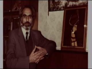 CIRPINIRDI QARA DENIZ BAXIB TURKUN BAYRAGINA...EBULFEZ ELCIBEY-AZERBAYCAN.mp4