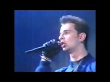 Depeche Mode - A Question Of Time ( Peters Pop Show 1986 )