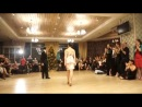 Maria Noel Sciuto - Sergey Kurkatov Moscow - Milonga El Calor