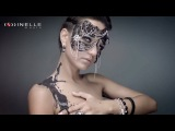 Аделина Шарипова - Addicted (Full Long Ver)