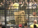 [#WrestlingToday]CZW Cage Of Death IV.Part I