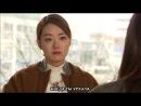 Алиса из Чхондама  Алиса из Чхондамдона  Cheongdam-dong Alice 13 из 16