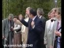Президент Республики Чувашия танцует под музыку, мужик отжигает не стесняется. Various Artists - Writing on the Wall (Original Club Mix)