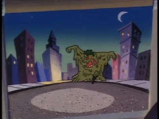 Щенок по кличке Скуби-Ду 3 сезон 5 серия A Pup Named Scooby-Doo (JuiceTime, Джокер)