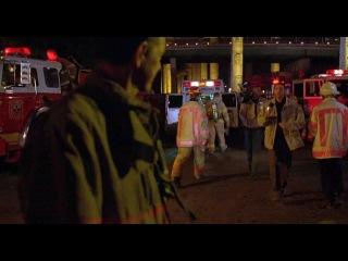 Пожарный пёс (2007)