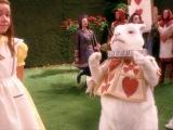 Алиса в стране чудес/Alice in Wonderland [1999]