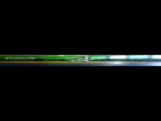 АРМИЯ. Открытый чемпионат по АРБ 7 Гв. ДШД (г) я (ВДВ, дальний угол) против кмс по кикбоксингу ( Морпех, ближ. угол)