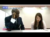 AKB48 no Gachinko Challenge #30 от 1 февраля 2013