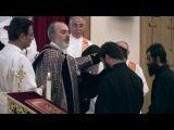 Иноческий постриг в Ассирийской Церкви Востока