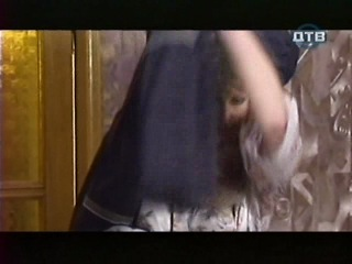 Каламбур 116 серия