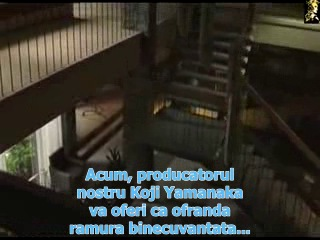 ~~~ WwW.Filme-Ok.NET ~~~ Galeria Ta De Filme OK Online