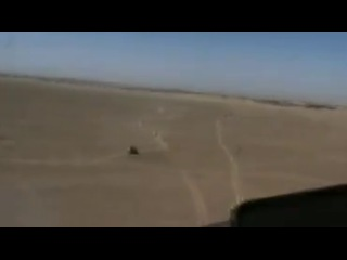 TASK FORCE ATTACK - US Army Aviation in Afghanistan - OEF 09-11 - Blackhawk, Apache, Chinook, Kiowa