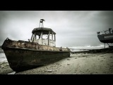 Ben Westbeech -- Inflections (Sylvio Remix)