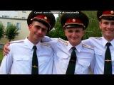 «23» под музыку Ирина Алегрова - Младший лейтенант. Picrolla