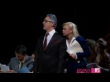 Legally Blonde Broadway 2