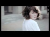 Olivia Ong - A Love Theme