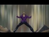 Fairy Tail / Сказка о Хвосте Феи 47 серия [Ancord]
