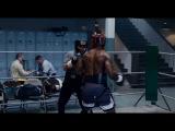 Забойный реванш / Grudge Match (2013)