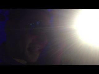 D-dj Elen SeXway in Starter Club, 30.11.13