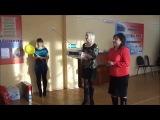 Центрозайм.РФ Иваново. Подарки детскому дому на НГ 2014