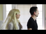 Iron Man 3 Trailer - Homemade Shot for Shot-трейлер Железного человека 3 сделанный в домашних условиях(прикол)!!!&#3