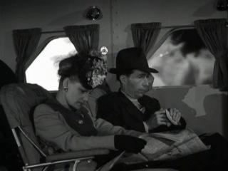 Сериал 1943 Бэтмен / Batman / Сезон: 1 / Серии: 10-15