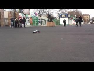 Игротехника Николаев Drift .  vk.com/lg_globus