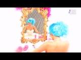 Sash! feat. Jean Pearl - Mirror Mirror