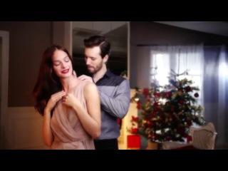 Подарки к Новому году и Рождеству от AVON